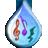 水滴铃声1.9