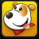 导航犬V10.1.1完整版
