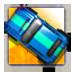禁止刹车 汉化版v1.9