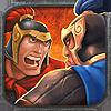 帝国塔防2之武将守卫(Empire Defense II) v2.4.0_安卓网-六神源码网