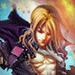 地下城勇士之暗黑对决v1.0.3