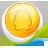 QQ桌面v3.9.141224