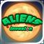 外星异形入侵(Aliens Invasion)v1.9