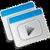浮云视频播放器v1.7.1