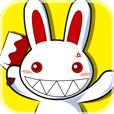 趣味动物跳绳(最新版)v1.0