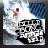 极限刺激冲浪v3.1.2