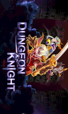 地下城与骑士(Dungeon&Knight Plus)截图0