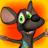 会说话的米奇老鼠(Talking Mike Mouse) v3.6_安卓网-六神源码网