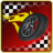 F1狂飙赛车(Formula Unlimited Racing)v1.1.8