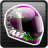 2013年摩托车锦标赛车v1.1