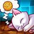 吵醒猫猫修改版