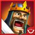 国王的荣耀(Kingdom Tactics)