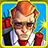 真正的�g�(True Spy)v1.0.1