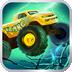怪物卡车2(Mad Truck 2) v1.9.0_安卓网-六神源码网