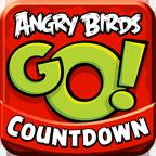 愤怒的小鸟卡丁车倒计时(Countdown to Angry Birds Go)