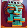 图腾探秘(Totem Quest) v1.1.5_安卓网-六神源码网