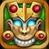 阿�特克的�i�}(Aztec Puzzle)v1.0