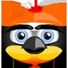 �B�\(Birdcage)v1.7