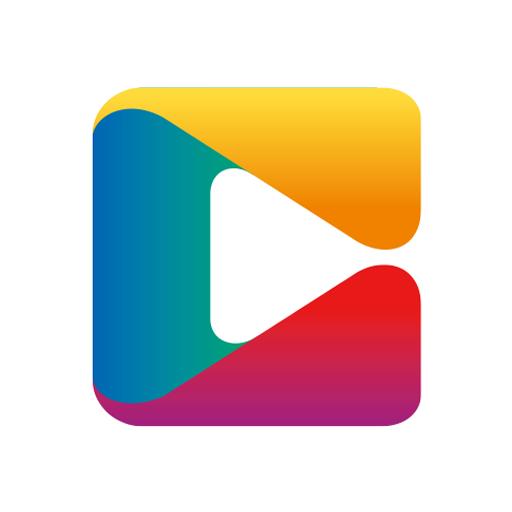 央视影音v6.4.0