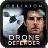 宇宙无人机守卫者 (oblivion)v1.0.1