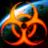 全球疫情爆发 (global outbreak)