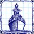 超级战舰海上战争(battleship)v1.1.4