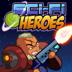 星际科幻英雄 (sci-fi heroes)v1.0 完整版