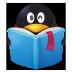 手机QQ阅读官方正式版