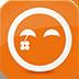 土豆视频手机版v6.14.1