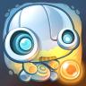 拯救外星人洞穴修改版 v3.6.0_安卓网-六神源码网