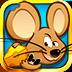 间谍鼠(spy mouse)
