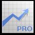 数据跟踪管理专业版(KeepTrack Pro)v3.2.1汉化版