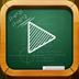 网易公开课(课程学习软件)v5.3.0