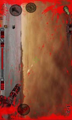 终极防御(final defence)截图3