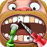 疯狂牙医诊所(Crazy Dentist - Fun games)v2.0.4