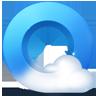 QQ浏览器抢先版