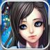 梦幻仙启手机版v0.0.26519