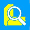 金山词霸手机版客户端v11.0.8