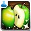 狂切水果(fruit cut)v1.0.0