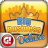 大企业豪华版(business deluxe) v1.13.1_安卓网-六神源码网