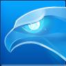 鹰眼手机评测v1.3.4