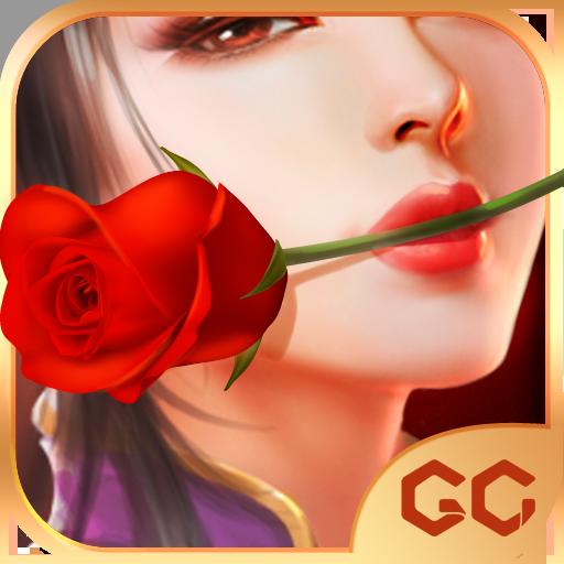 妖姬三国v1.3.3