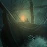 大海捞针(Hidden Objects: Under The Sea)v1.1