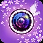 玩美相机(照片PS)v5.27.1