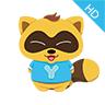 YY视频直播HD版v7.33.2