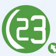 123外卖网 v3.0.