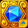 宝石迷宫2无限金币破解版-宝石迷宫2修改版 v1.2.9_安卓网-六神源码网