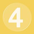英语四级君(四级学习工具)v4.4.0