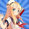 战舰少女v1.3.7