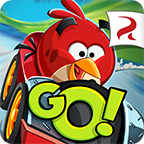 ╥ъе╜╣дп║дЯ©╗╤║Ё╣╣╧╪фй╠(Countdown to Angry Birds Go)
